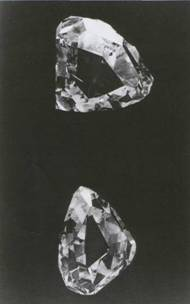 Dijamant Cullinan