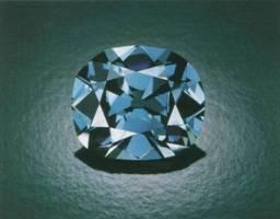 Dijamant Hope