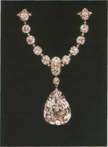 Dijamant Dudley